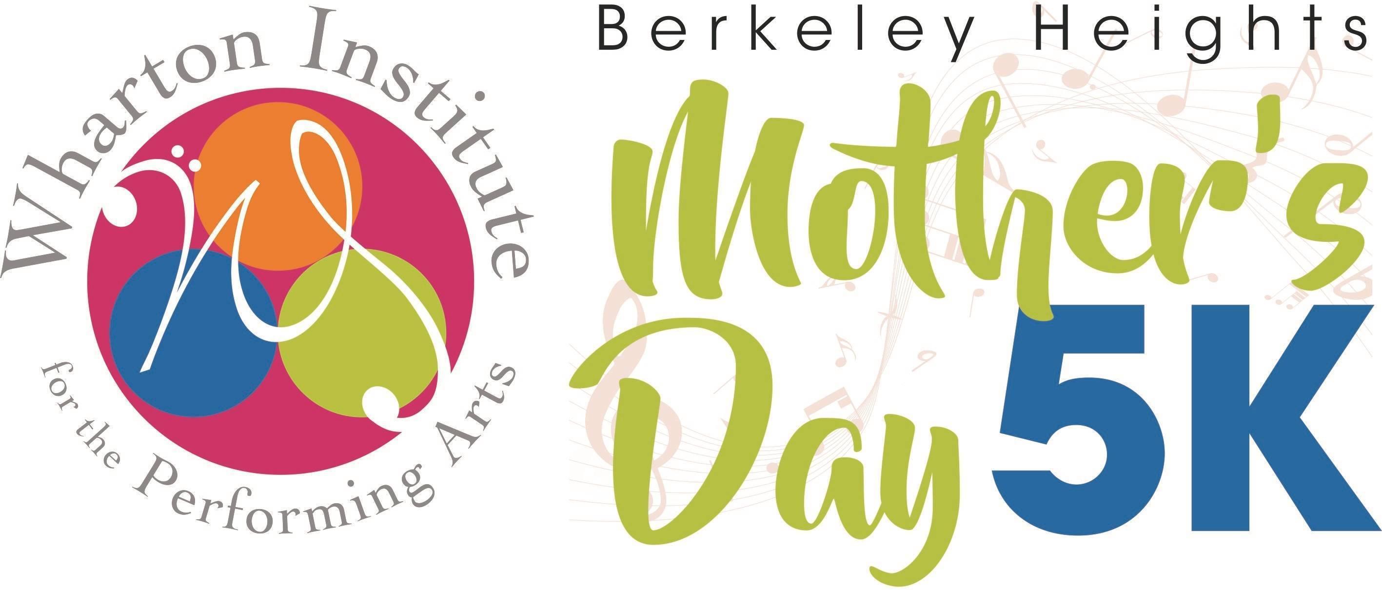 Mother's Day 5K Race Logo.jpg