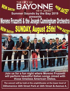 Carousel image 0b5ffbf0a0fc72f7ada0 moreno and band at baynne concert     august 25th  1