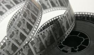Carousel_image_0dd543ae647851ca7091_movie_tape