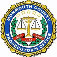 Carousel image 1458006455857dc83921 monmouthcountyprosecutorsofficelogo