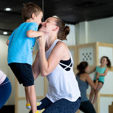 Carousel image 18d7940a753b712285d2 mommy and me yoga