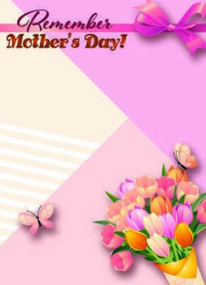 Carousel_image_23d44d0c8bea3fa99e0f_mother_s_day__002_