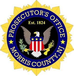 Carousel image 2a835c7e6028b82ae6ed morris county prosecutors office