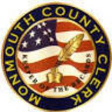 Carousel image 2c98277feb85f7a724b0 mon cnty clerk logo