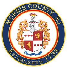 Carousel image 2eb61f03055cd34d7d7b morris county