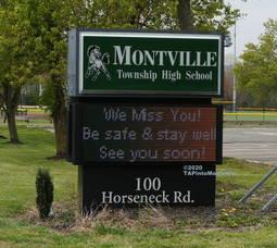 Carousel image 4221e5e67d4e72f9e233 montville township high school  2020 tapinto montville