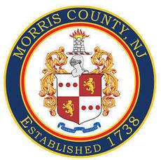 Carousel image 506d0c85a39de34c957e morris county seal