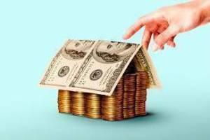 Carousel_image_54e2d467283968e4b79a_money