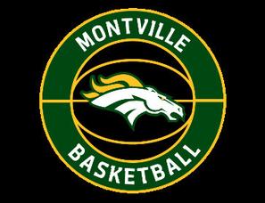 Carousel_image_5bd2982ff6ce5f16473b_montville_travel_basketball_logo