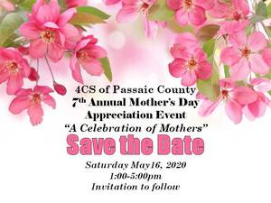 Carousel image 62bc31bf77e66345127c mother day event save the date 2020