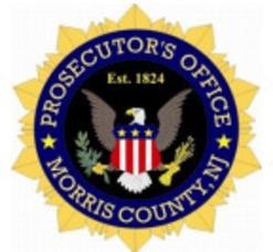 Carousel image 6ef11ac9dd5d0e829c8b morris county prosector