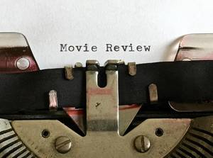 Carousel image 7341073e5dd891cfe761 movie review