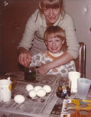 Carousel image 76ed0ad8fa8350fb82ab mom and me 1981