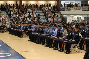 Carousel image 8f660fdc42069dabc340 monmouthpoliceacademy2019
