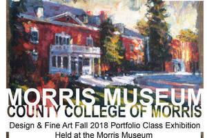 Carousel image 9242eca285308b5bbe1b morrismuseum2018 web