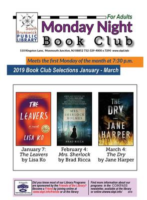 Carousel_image_9ef9262c8a53a65576e0_monday_night_book_club_winter_2019_for_promotion