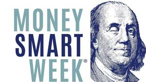 Carousel_image_ac3e39d6b0e7088e9a6c_money_smart_week