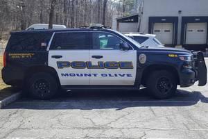 Carousel image ade1e470e0b7c5ad9ff6 mount olive police car