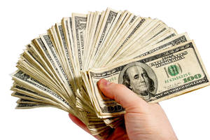 Carousel image b058c47d490dc446050c money