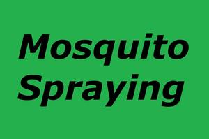 Carousel_image_b6920bfdf53228dedc97_mosquito_spraying