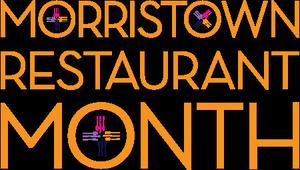 Carousel image b937871a6f02e1c0b4ee morristown restaurant month 2021