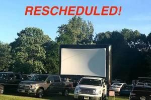 Carousel image bf8ea3971d00d5520627 movie night postponed