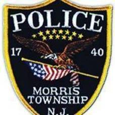 Carousel image c3cb4e740f2986503aa7 morris township police  1