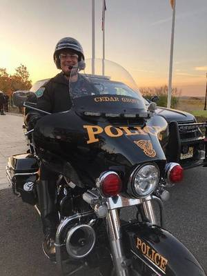 Carousel image cbce72910b5ce4738959 motorcycle cop