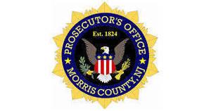 Carousel image d183565d4daf518da903 morris county prosecutor