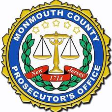 Carousel image de54b4524a1a0a8bbe28 monmouthcountyprosecutorsofficelogo