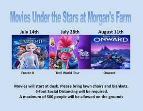 Carousel image e1ba9d0247e9d89c20c5 movies