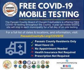 Carousel image ebc5c587d1bd8351913a mobile testing passaic county