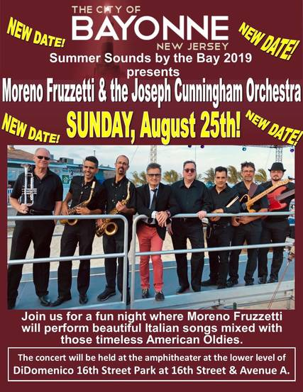 Top story 0b5ffbf0a0fc72f7ada0 moreno and band at baynne concert     august 25th  1