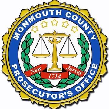 Top story 0f3c00cbf9f60303e7d3 monmouthcountyprosecutorsofficelogo