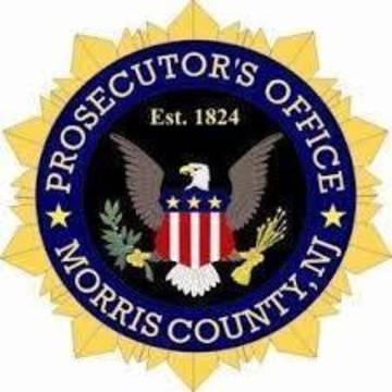 Top story 100328713e2cc1ec669c morris county prosecutors office