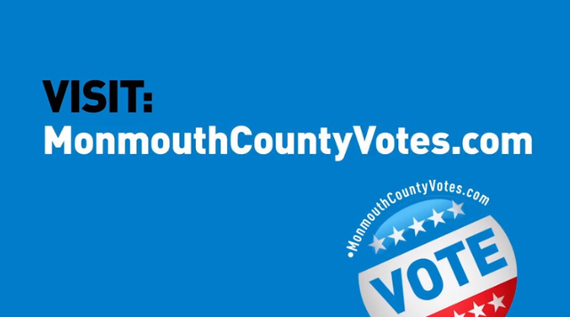 Top story 1532410ae85655f096a5 monmouthcountyvotes