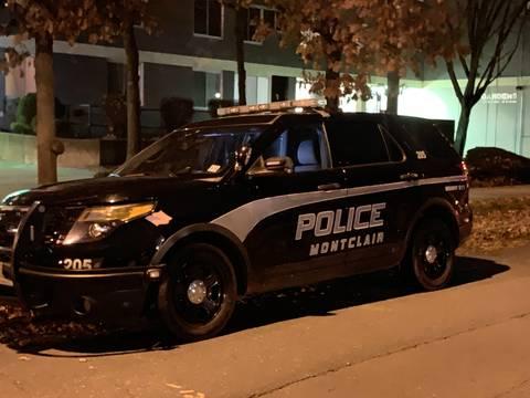 Top story 1c3d919a7804121d15e6 montclairpolice.car