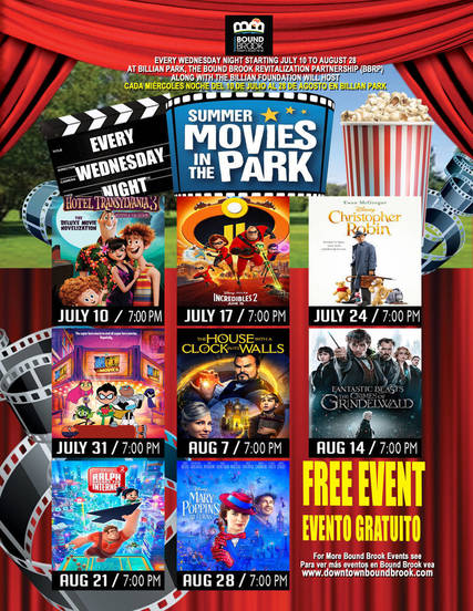 Top story 1eb16ae8308320c650c9 movies in the park flyer 2019