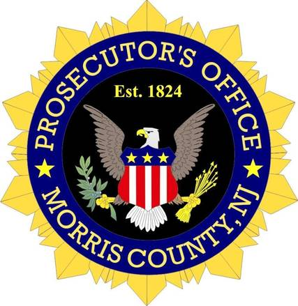 Top story 2a835c7e6028b82ae6ed morris county prosecutors office