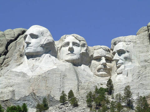 Top story 3ac4d4c981dee1a3fd70 mount rushmore500