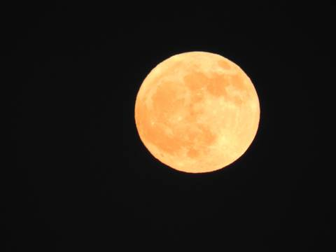 Top story 4c40d882fac85e5cdaa7 moon 12 11 19b