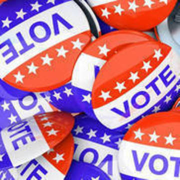 Top story 500e51d322deb145657b monmouthcountyclerkvotes