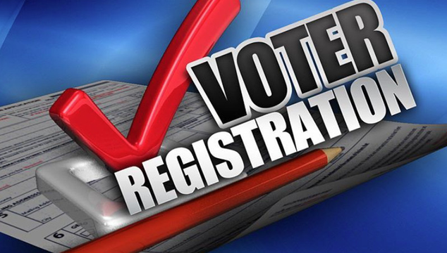 Top story 5b1967f4d054136d57eb monmouthcountyclerkvoterregistration