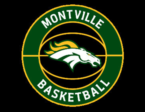 Top story 5bd2982ff6ce5f16473b montville travel basketball logo