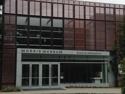 Top story 72ccafaeb05d95d1bb72 morris museum