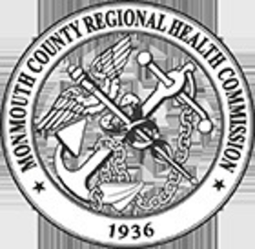 Top story 759afaf149e357a9ed49 mon cnty health commission