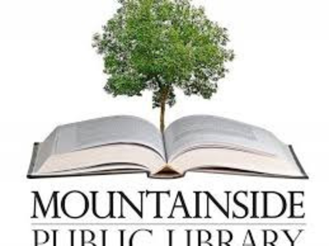 Top story 7733432a65f251d162e2 mountainside library