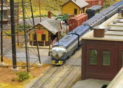 Top story 8a68680fca6376066778 model trains   the model railroad club
