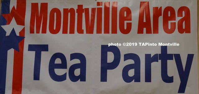 Top story 8f00ac9940977661150b montville tea party  2019 tapinto montville   melissa benno    1.