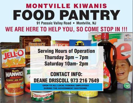Top story 94f69b4e3d2e94d7dc37 montville kiwanis food pantry